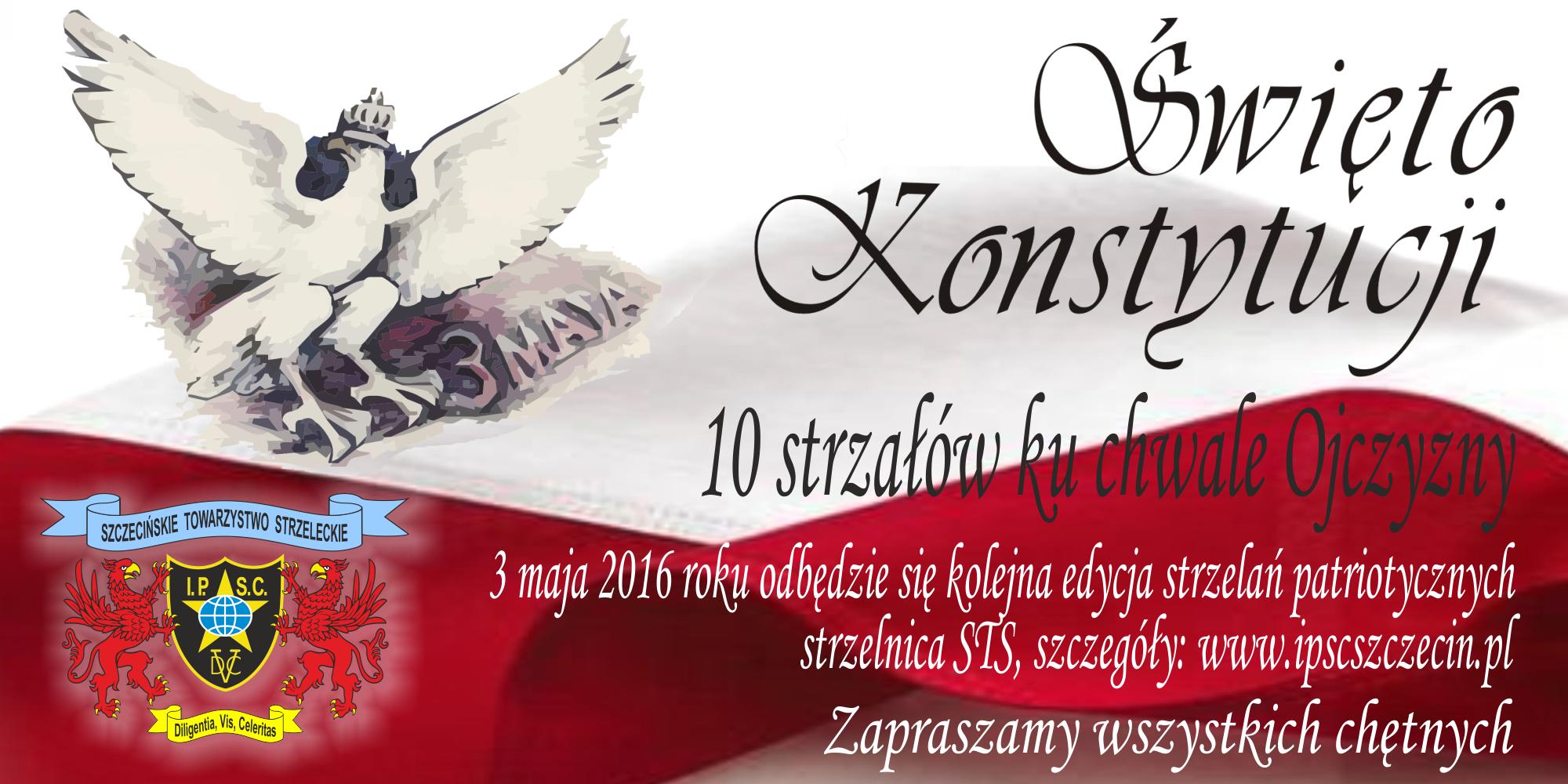 20160503_reklama